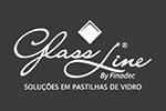 Glassline1.jpg