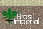 brasilimperial.JPG