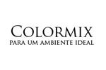 colormix.JPG