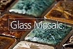glassmosaic.jpg