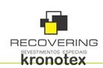 kronotex1.JPG