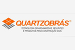 quartzobras.jpg