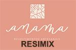 resimix1.jpg