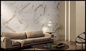 marmorizado-1.jpg